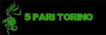 logo x sito appuntamenti