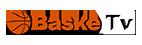 BaskeTv partner di Cuore Gialloblù
